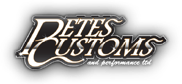 Petes Customs and Performance